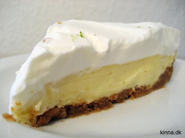 Limetærten zoom